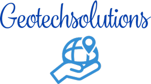 geotechsolutions.net